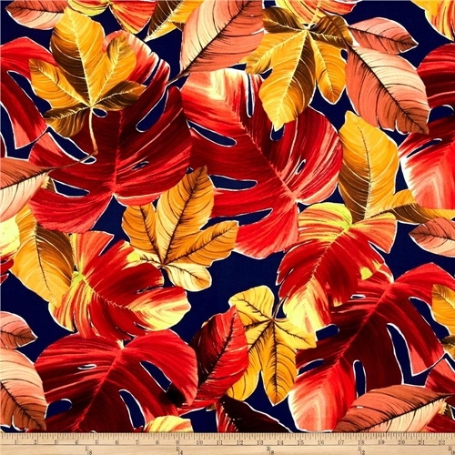 This list has some AMAZING fall quilting fabric collection. A MUST SEE! Also contains some suggestions for fall tablecloths fabric.