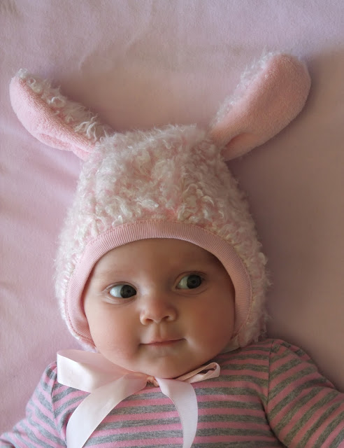 bunny-hat-sewing-tutorial