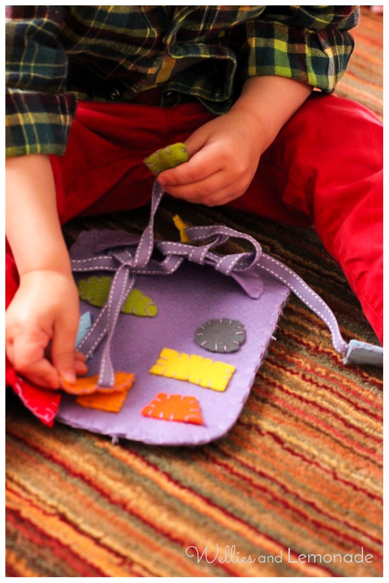felt-matching-game-sewing-tutorial-for-kids