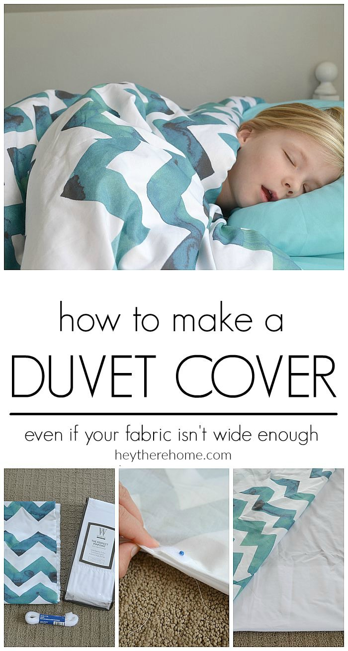 how-to-make-a-duvet-cover-hey-there-home