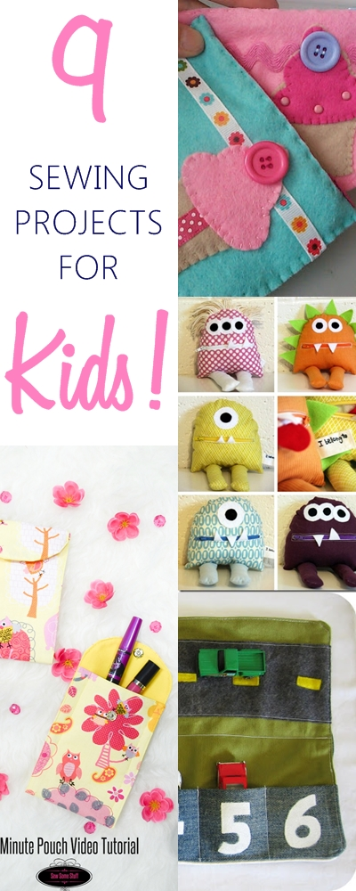 easy kids crafts ideas inspiration 4366