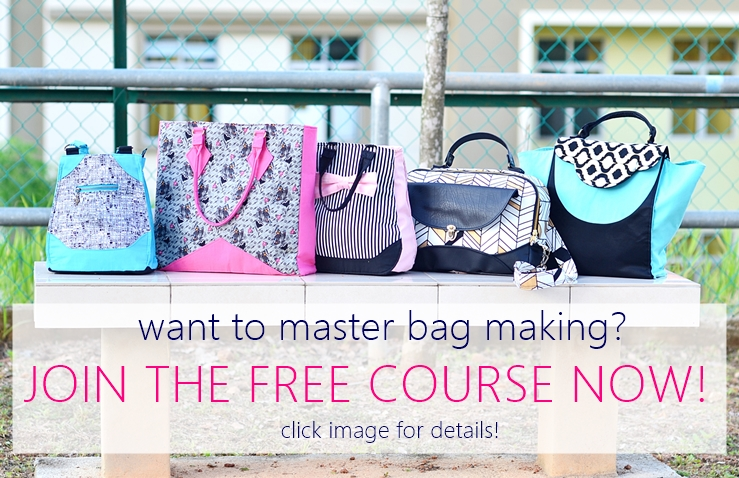 learn-to-sew-your-own-beautiful-bags-master-bag-making