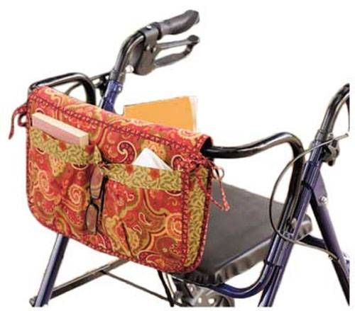 wheelchair-and-walker-carry-all-and-carrier-bag-sewing-pattern