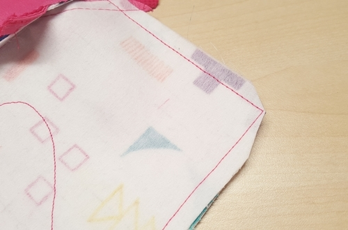 zippered-pouch-tutorial11
