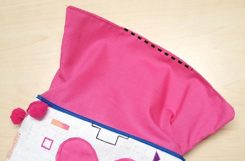 zippered-pouch-tutorial12