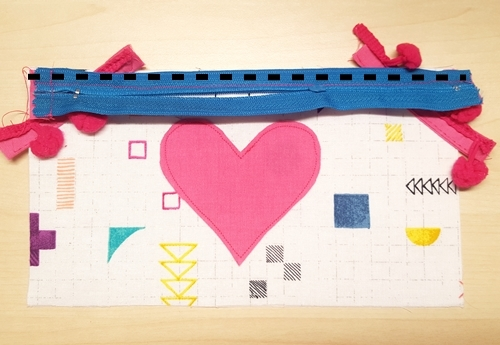 zippered-pouch-tutorial6