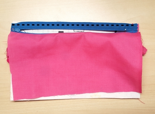 zippered-pouch-tutorial8