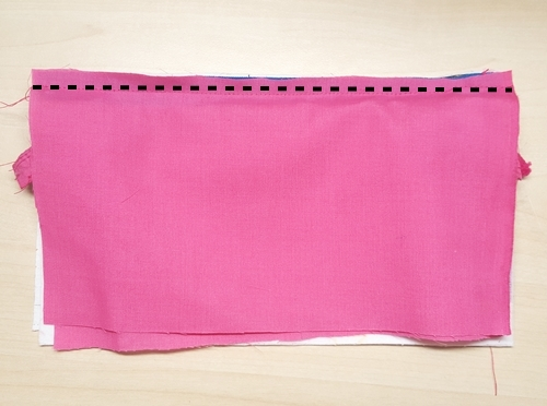 zippered-pouch-tutorial9