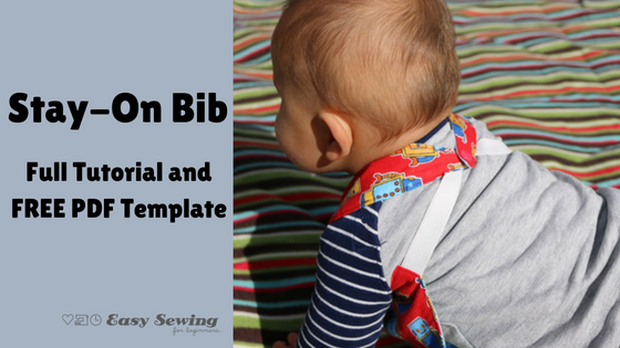 stay-on-bib-featured-image