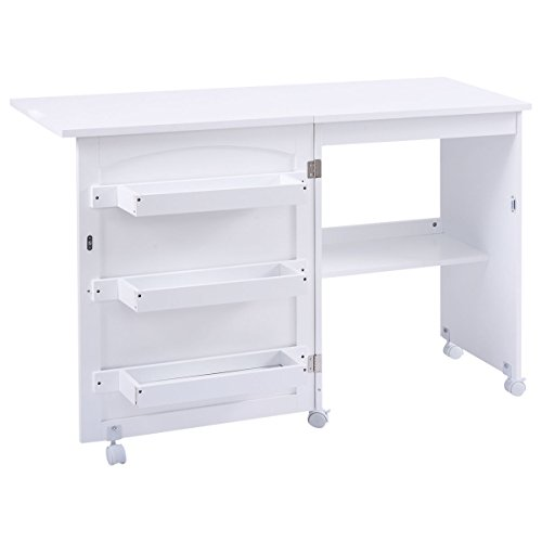 Portable/Folding/Collapsible Sewing Table