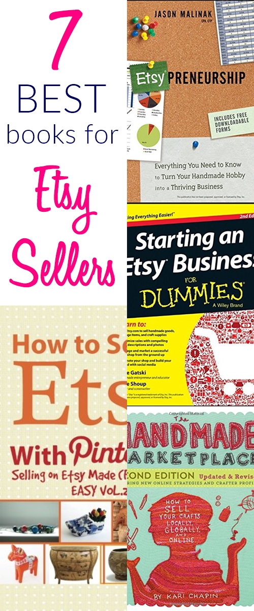 How to Be Successful on Etsy | how to make money on Etsy | selling crafts online | etsy tips | etsy success | tips on selling on Etsy | how to sell on Etsy
